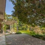 Lake Maggiore villa 9