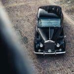 Lunaz Electric Cars 2