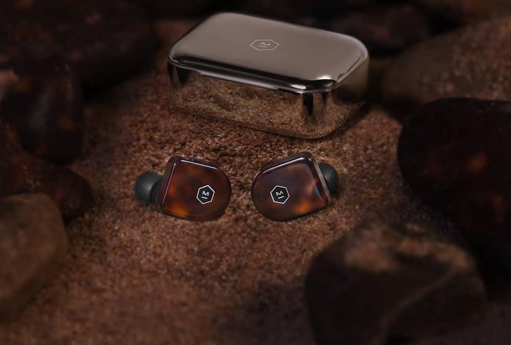 MW07 PLUS True Wireless 3