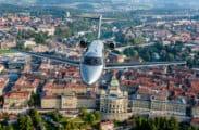 Pilatus PC-24 1