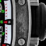 RM 62-01 Tourbillon Vibrating AlarmACJ 5