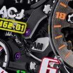 RM 62-01 Tourbillon Vibrating AlarmACJ 6