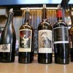 The Prisoner wine