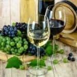 best wines you've never heard of