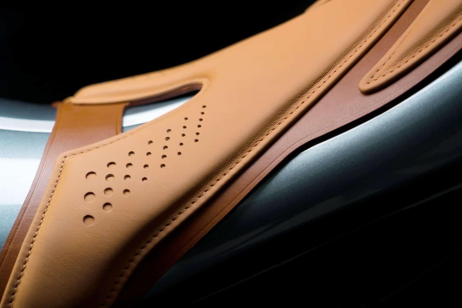 Aston Martin Motorcycle 6