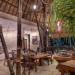 Emerald Maldives Resort 10