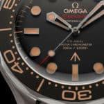OMEGA Seamaster Diver 300M 007 4