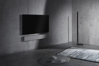 Bang & Olufsen Contrast Collection 1