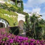 Capri Palace, Jumeirah 3