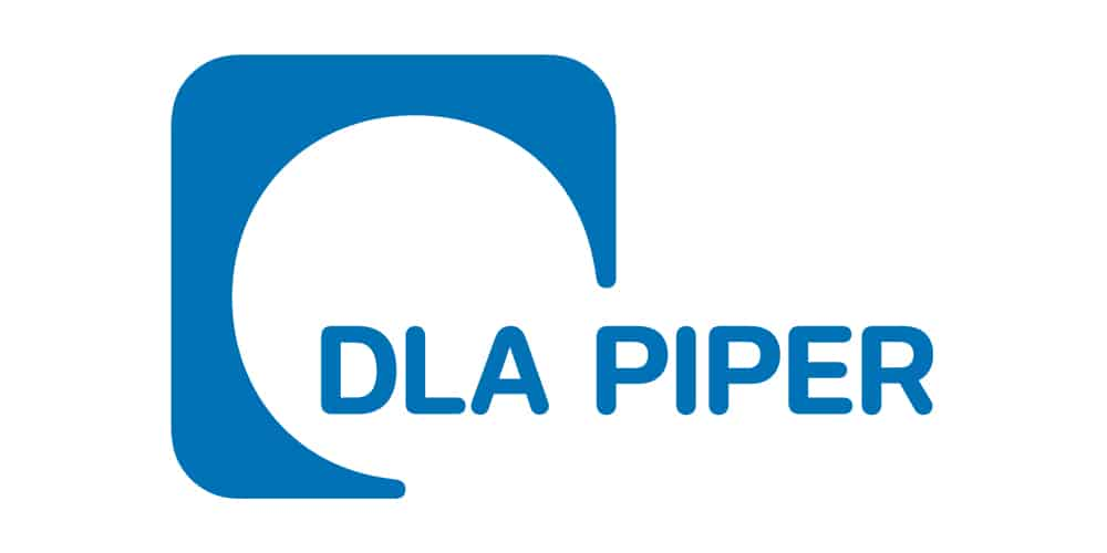 DLA-Piper