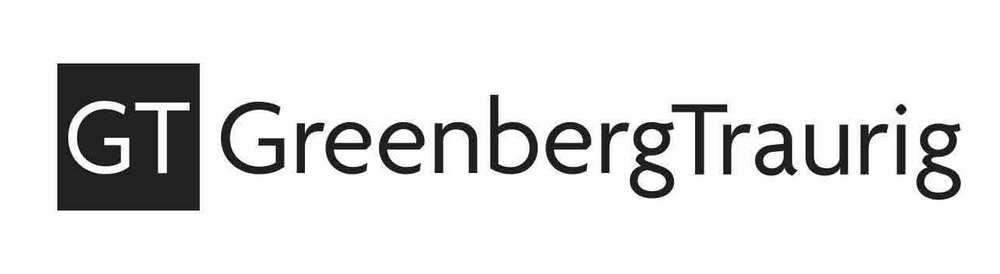 Greenberg-Traurig