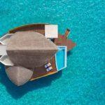 JW Marriott Maldives Resort 15