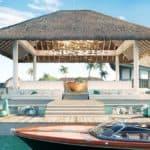 JW Marriott Maldives Resort 5