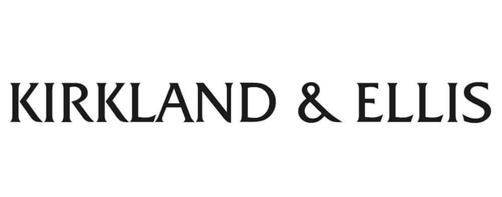 Kirkland Ellis LLP