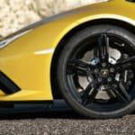Lamborghini Huracan EVO Rear-Wheel Drive 24