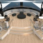 Ritz-Carlton Yacht Collection 6