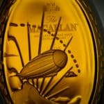 The Macallan Golden Age of Travel – The Airships 6