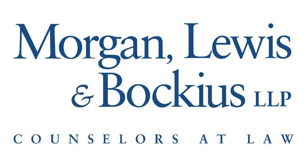 morgan-lewis-bockius