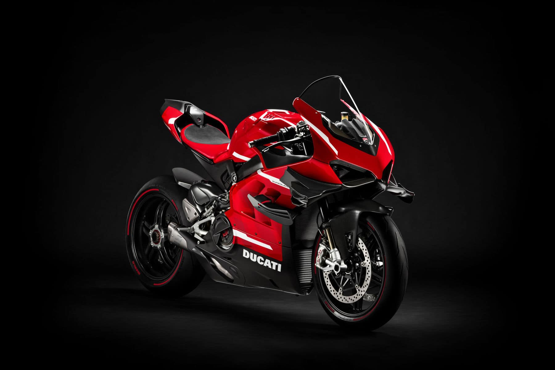 Ducati Superleggerra V4 1