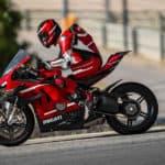 Ducati Superleggerra V4 7