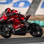 Ducati Superleggerra V4 8