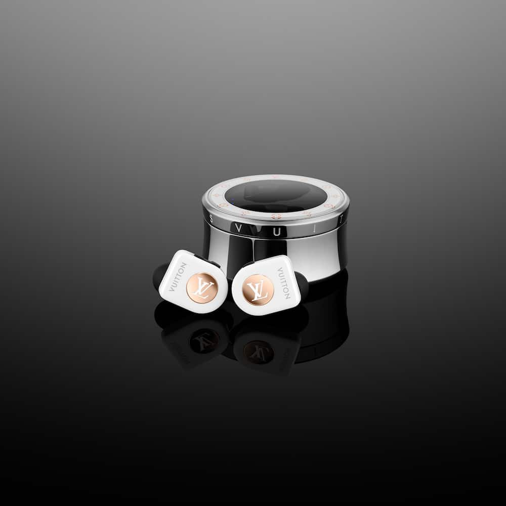 Louis Vuitton Horizon Earphones 10