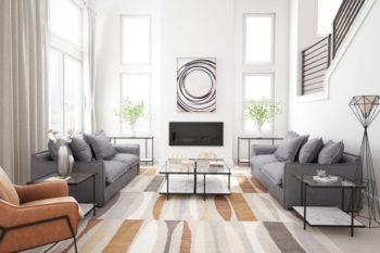 Redecorate Your Home 1