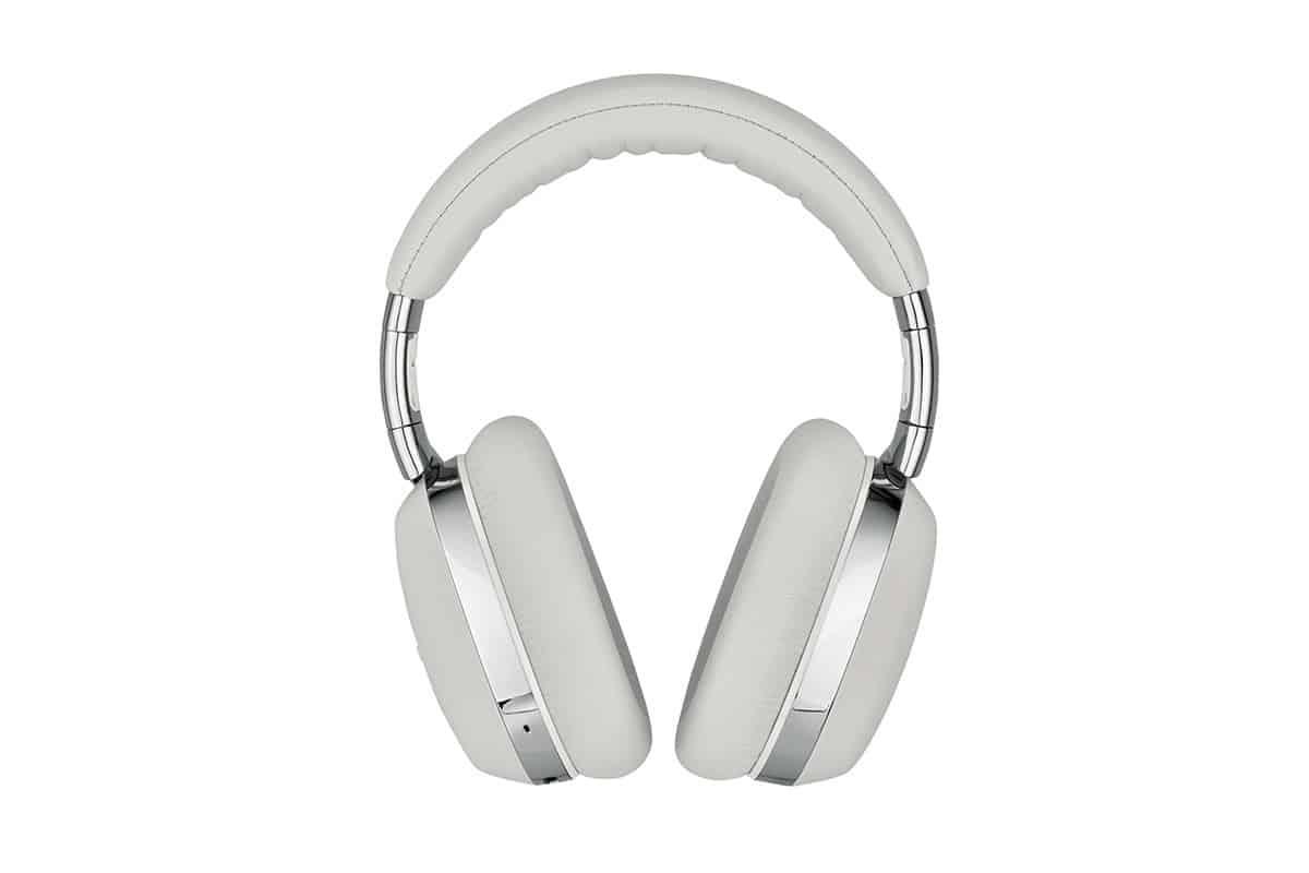 Montblanc Smart Headphones 10