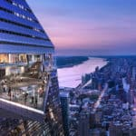 The Edge Hudson Yards 2