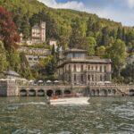 Mandarin Oriental, Lago di Como 1