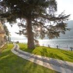 Mandarin Oriental, Lago di Como 5