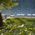 Mandarin Oriental, Lago di Como 9