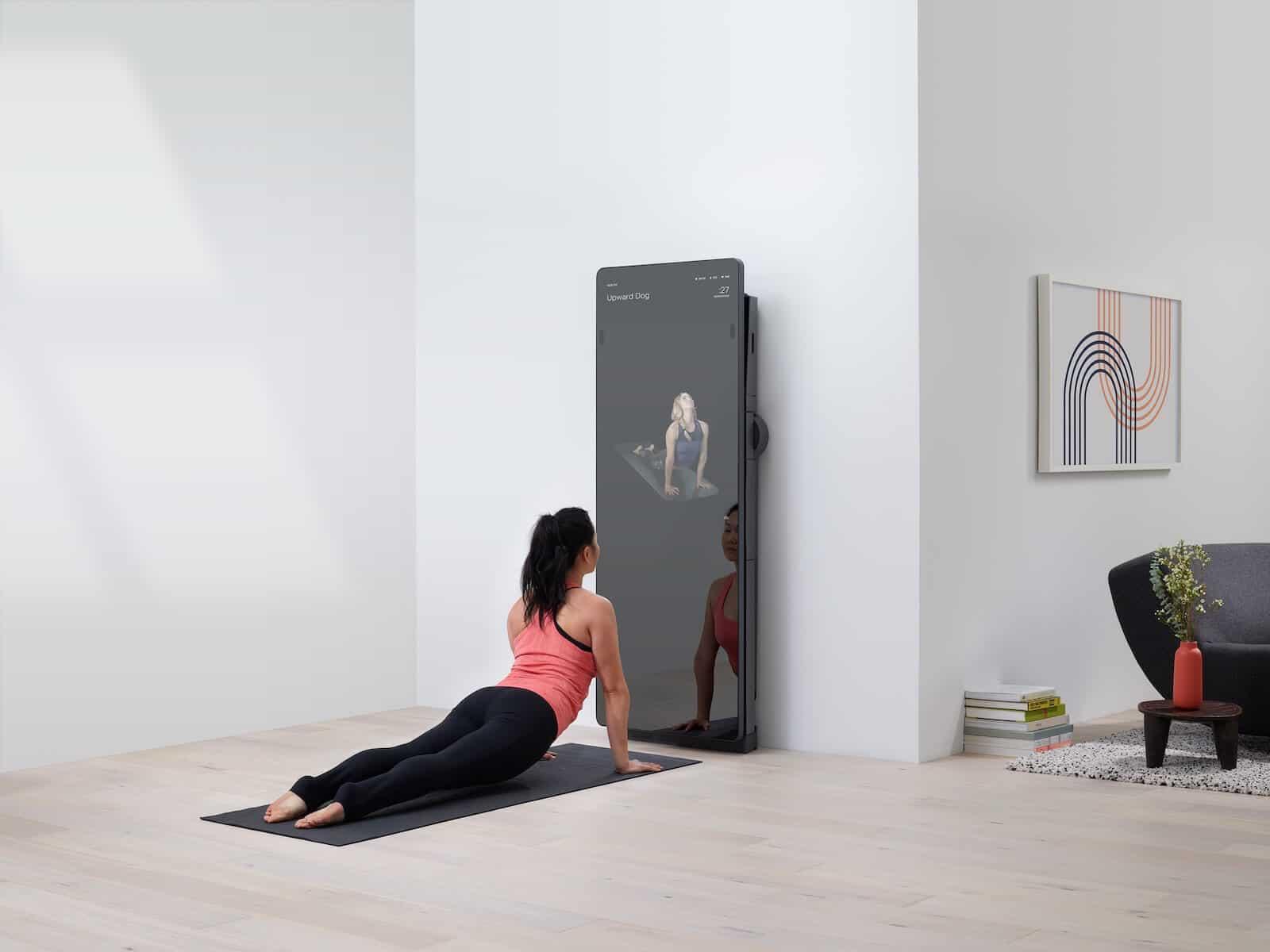Yves Behar Forme 2