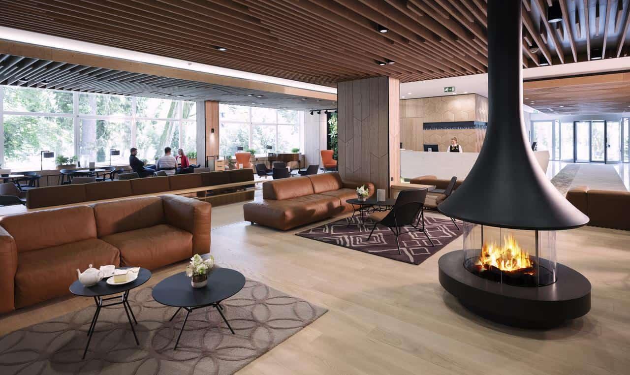 Rikli Balance Hotel 2