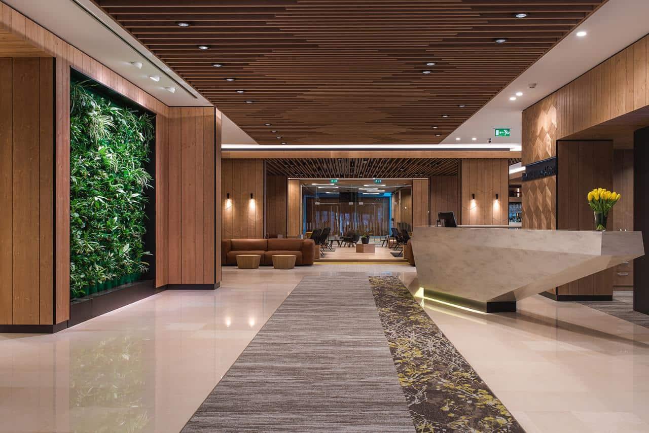 Rikli Balance Hotel 4