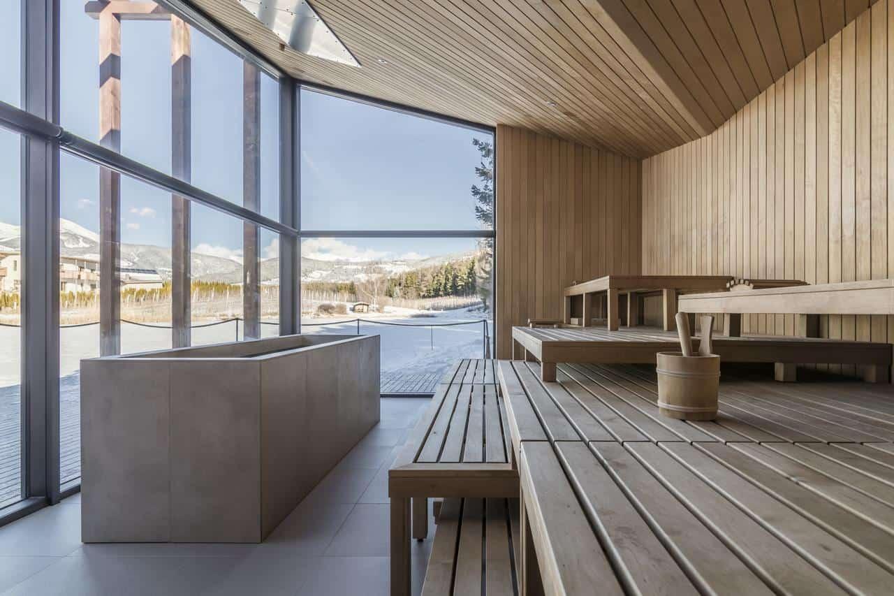 Seehof Nature Retreat 13