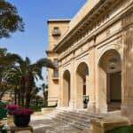 The Phoenicia Malta 1