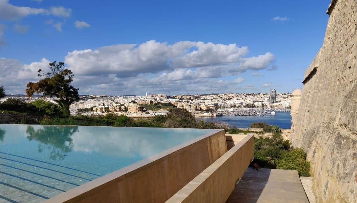 The Phoenicia Malta 14