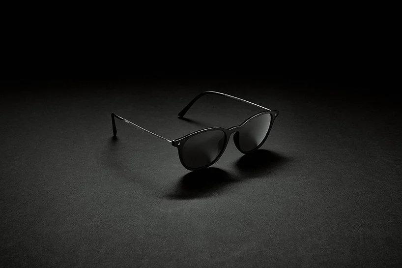 Philippe Starck SPHERE Eyewear 10