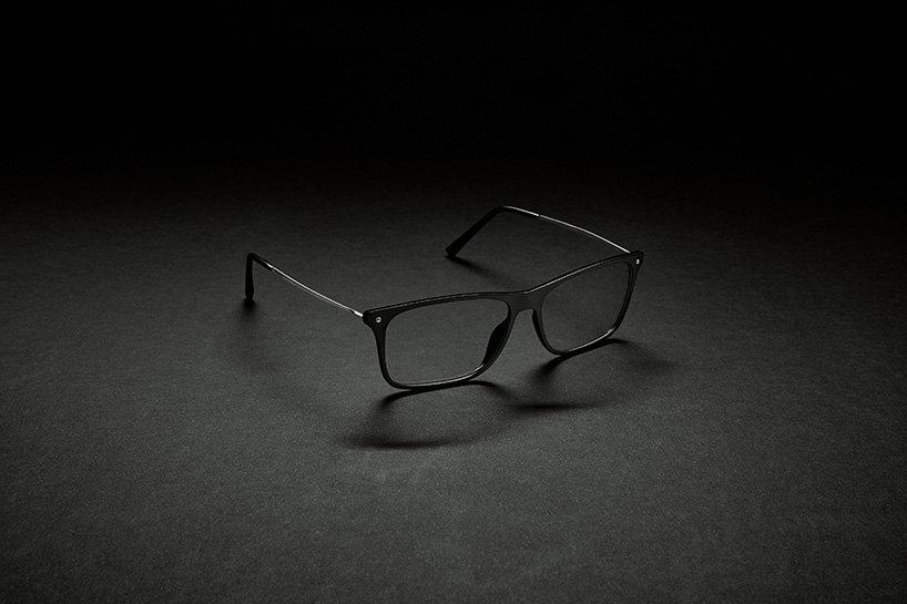 Philippe Starck SPHERE Eyewear 2