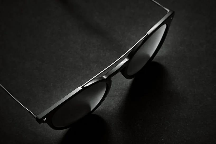 Philippe Starck SPHERE Eyewear 7