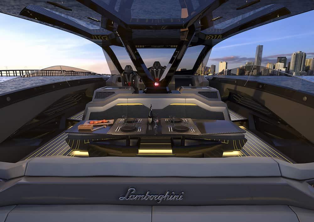 Tecnomar for Lamborghini 63 14