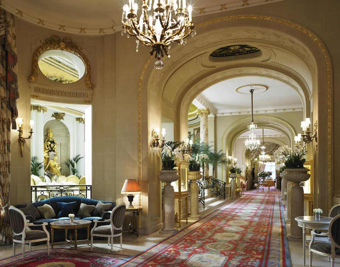 The Ritz London 2