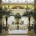 The Ritz London 3