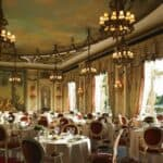 The Ritz London 4