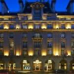 The Ritz London 5