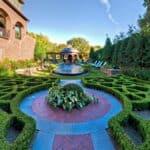 Tips to Transform your Garden 2