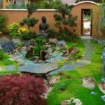 Tips to Transform your Garden 4