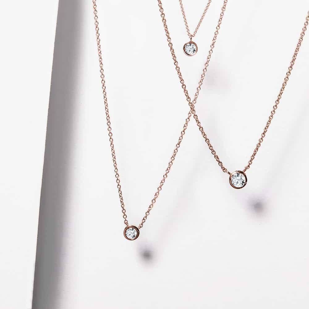 KLENOTA jewelry 2