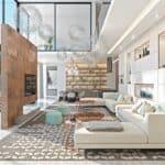 luxury interior design 1